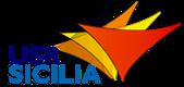 USR Sicilia Ufficio scolastico regionale della Sicilia